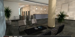 Corvin_Reception_Featured